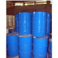 工业用动植物油蓖麻油