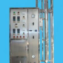 供应上海玻璃精馏实验实训装置