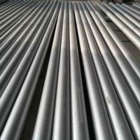上海供应2011西南铝型材及批发价格