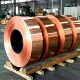 供应SW-Cu脱氧铜棒材化学成分