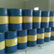 化工回收站收购废油回收白云导热油图片