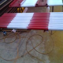青岛安全防护栏杆