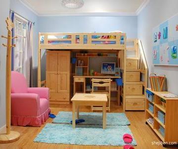 供应儿童床哪个牌子好?林州儿童床哪个牌子好?儿童床生产厂家图片