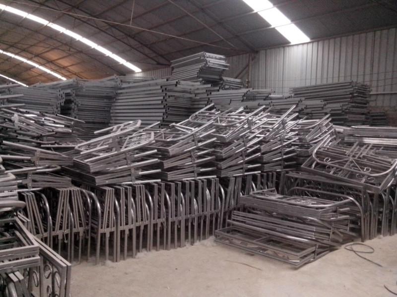 供应上下床儿童床学校用床生产厂图片
