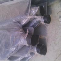 供应新疆冷却塔风机厂家 新疆冷却塔风机厂家价格 新疆冷却塔风机厂家批