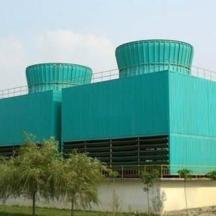 供应石家庄玻璃钢冷却塔厂家直销;石家庄玻璃钢冷却塔生产厂家