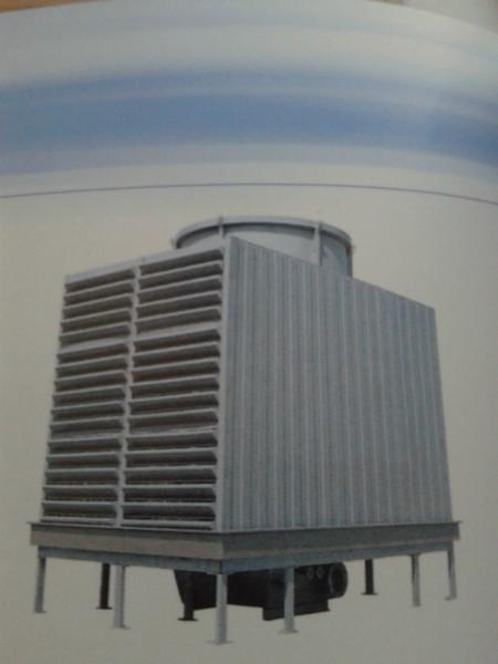 供应北京冷却塔厂家  北京冷却塔厂家价格   北京冷却塔厂家批发