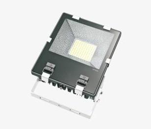 HR3301LED泛光灯图片