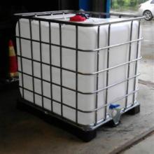 供应1吨方桶1吨塑料桶