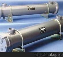 台湾MAXMA油冷却器