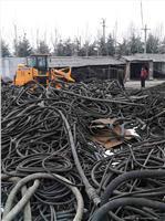 供应大量收购废旧钢丝编织软管