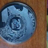 供应西安999纯金银纪念币直销商,西安999纯金银纪念币供货商