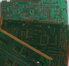 深圳通讯设备图片/深圳通讯设备样板图 (2)