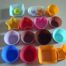 东莞硅胶蛋糕模生产厂家