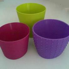 供应硅胶杯套_硅胶隔热套_硅胶杯套_加工硅胶纸杯套