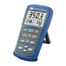 供应TES-1370二氧化碳记录仪