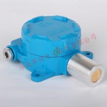 供应二氧化硫泄露报警器 二氧化硫检测仪
