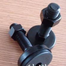 供应底座橡胶微调支撑调节脚图片