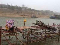 供应云南专业水下切割图片