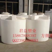 供应5立方水泥添加剂大塑料桶