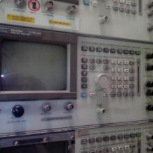 供应HP8922F-GSM移动电话测试仪