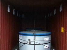 供应TOPSORB集装箱干燥袋,货物防潮剂,工业干燥剂,挂式干燥剂