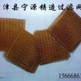 供应黄山铸造厂