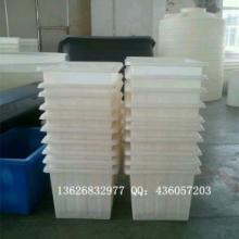 供应广州200L方桶韧性好耐老化批发