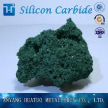 供应耐材碳化硅