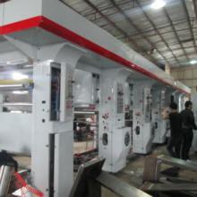 供应平版印刷机