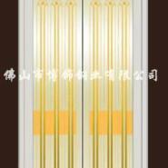 304专业彩色不锈钢电梯装饰板图片