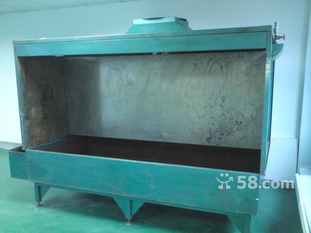 供应东莞喷油柜水濂柜图片