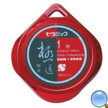 供应正品台湾三普陶瓷钓线-极道线图片