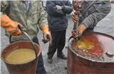 供应梅州废液处理