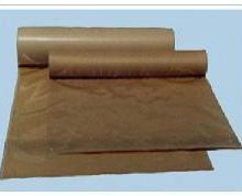 进口黄油纸,黄油纸价格,上海哪里有黄油纸批发,黄油纸皮批发价格图片