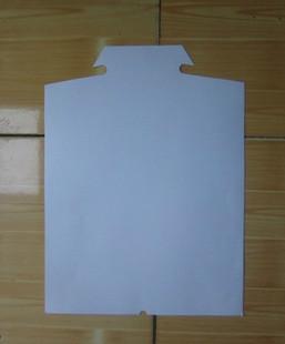 供应白板纸(衬板)