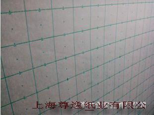 供应杭州哪里有服装裁剪纸、杭州哪里有服装裁剪纸价格