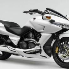 供应本田DN-01自动变速摩托车