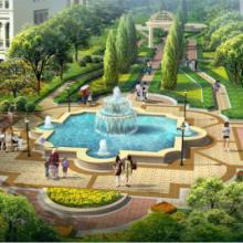 供应乌兰浩特程控喷泉制作公司-乌兰浩特喷泉那里好-最好的喷泉制作厂家批发