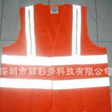 供应用于的安全防护交通标牌用白色反光粉,深圳折射粉批发