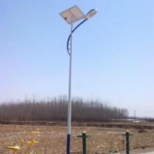 供应遵化市新农村路灯改造项目
