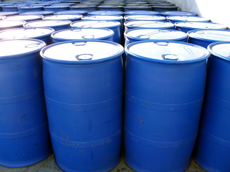供应挥发性硅油生产供应批发图片