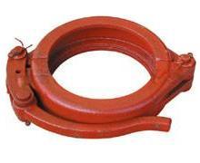 供应福建泉州地泵管管卡供应商