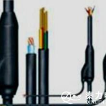 【延安电缆】,西安电线电缆厂,西安电缆厂,陕西秦力电缆厂批发