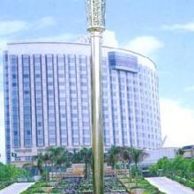 供应新疆阿克苏太阳能公园灯桥梁灯