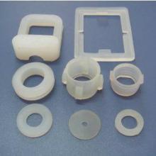 供应橡胶条硅胶制品