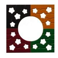 潍坊水泥砖材料使用及砌筑操作要求