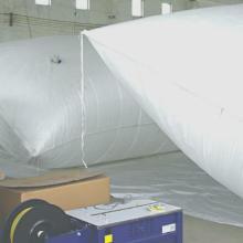 供应正和集装箱液体包装袋