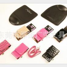 供应迪斯尼手机袋/相机包/证件包/书套/经理夹手册批发