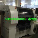 供应环球Genesis/GC120/GC60高速贴片机